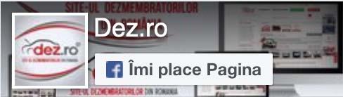 Dez.Ro - Facebook