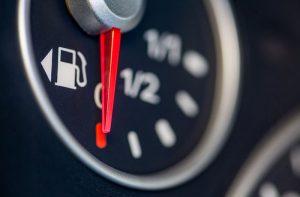 """alt=""""rezervorul de combustibil este gol"""""""