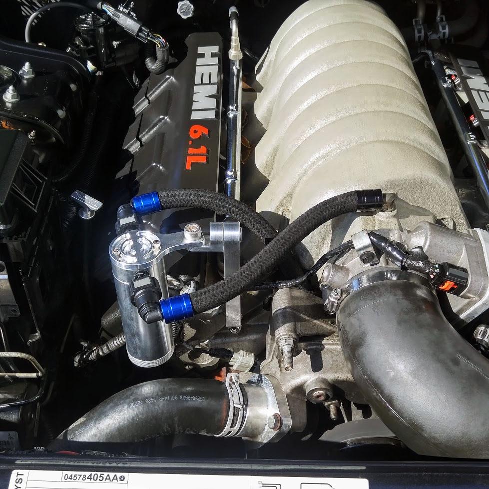 Epuratorul de gaze- Top 5 simptome ale epuratorului de gaze infundat+ Ce trebuie sa stiti atunci cand alegeti un epurator de gaze.