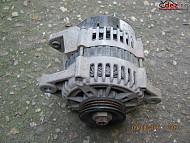 Alternator Daewoo Matiz 2008 Piese auto în Bucuresti, Bucuresti Dezmembrari