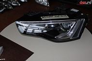 Far Audi A5 2014 în Botosani, Botosani Dezmembrari