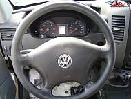 Volan Volkswagen 181 2010 Piese auto în Pitesti, Arges Dezmembrari