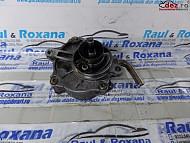 Pompa vacuum Mercedes Vito 2005 cod a6112300165 Piese auto în Oradea, Bihor Dezmembrari