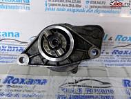Pompa vacuum Rover 75 2002 cod 961/10885-3,2248170 Piese auto în Oradea, Bihor Dezmembrari