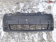 Bara protectie fata Nissan 100 2009 cod 11 Piese auto în Radauti, Suceava Dezmembrari
