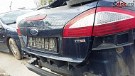 Lampa spate Ford Mondeo 2008 Piese auto în Mihailesti, Giurgiu Dezmembrari