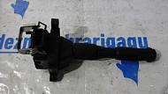 Bobina inductie BMW 520 E39 2000 cod 221504004 Piese auto în Petrachioaia, Ilfov Dezmembrari