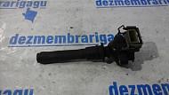 Bobina inductie Land Rover Freelander 1 2000 cod nec101010 Piese auto în Petrachioaia, Ilfov Dezmembrari