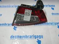 Lampa spate Ford Mondeo 4 2010 cod bs71 13a602 ae Piese auto în Petrachioaia, Ilfov Dezmembrari