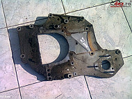 Vand flansa motor – cutie viteze rover 200 2 0d 97` Dezmembrări auto în Urziceni, Ialomita Dezmembrari