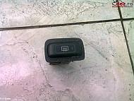 Vand buton dezaburire rover 45 `2001 Dezmembrări auto în Urziceni, Ialomita Dezmembrari
