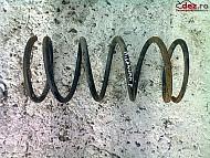 Arc spirala Mitsubishi Carisma 1997 Piese auto în Urziceni, Ialomita Dezmembrari