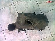Carcasa filtru aer Mercedes E 290 1996 Piese auto în Urziceni, Ialomita Dezmembrari