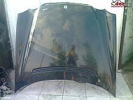 Capota fata Mercedes E 290 1996 Piese auto în Urziceni, Ialomita Dezmembrari