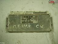 Calculator cutie de viteza Mercedes E 290 1996 Piese auto în Urziceni, Ialomita Dezmembrari