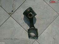 Vand pistoane iveco daily 2 8d 2000 250 lei/buc Dezmembrări auto în Urziceni, Ialomita Dezmembrari
