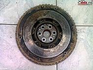 Vand volanta masa dubla rover 75 2 0 v6 2000` Dezmembrări auto în Urziceni, Ialomita Dezmembrari