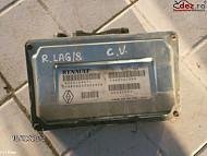 Vand calculator cutie renault laguna `2001 500 lei Dezmembrări auto în Urziceni, Ialomita Dezmembrari