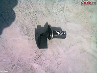 Vand senzor volanta rover 75 2 0 v6 2000` Dezmembrări auto în Urziceni, Ialomita Dezmembrari