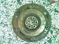 Volanta Nissan 100 1993 Piese auto în Urziceni, Ialomita Dezmembrari