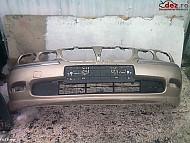 Vand bara fata rover 75 2001` Dezmembrări auto în Urziceni, Ialomita Dezmembrari