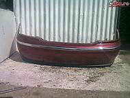 Vand bara spate rover 75 2000` Dezmembrări auto în Urziceni, Ialomita Dezmembrari
