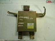 Calculator motor Nissan 100 1993 Piese auto în Urziceni, Ialomita Dezmembrari