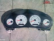 Ceasuri bord Dodge Journey 2002 Piese auto în Urziceni, Ialomita Dezmembrari