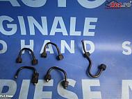 Conducte combustibil Renault Scenic 2002 Piese auto în Urziceni, Ialomita Dezmembrari
