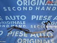 Conducte combustibil Volkswagen Polo 2002 Piese auto în Urziceni, Ialomita Dezmembrari