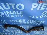 Racord flexibil esapament Alfa Romeo 147 2006 Piese auto în Urziceni, Ialomita Dezmembrari