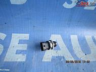 Senzor presiune combustibil injectie Alfa Romeo 147 2006 Piese auto în Urziceni, Ialomita Dezmembrari