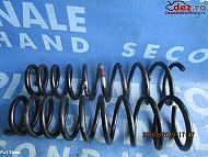 Arc spirala Alfa Romeo 147 2006 Piese auto în Urziceni, Ialomita Dezmembrari