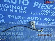 Sonda litrometrica rezervor BMW Seria 3 2001 Piese auto în Urziceni, Ialomita Dezmembrari