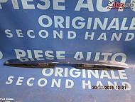 Maner hayon Mercedes ML 420 2007 Piese auto în Urziceni, Ialomita Dezmembrari