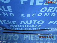 Bandouri / ornamente BMW Seria 5 2001 Piese auto în Urziceni, Ialomita Dezmembrari