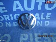 Emblema Volkswagen Crafter 2006 Piese auto în Urziceni, Ialomita Dezmembrari
