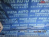 Conducte combustibil BMW X3 2009 Piese auto în Urziceni, Ialomita Dezmembrari