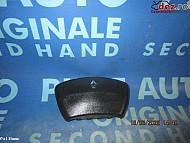 Airbag volan Renault Laguna 2002 Piese auto în Urziceni, Ialomita Dezmembrari