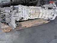 Cutie de viteza manuala Nissan 100 2006 Piese auto în Ploiesti, Prahova Dezmembrari