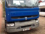 dezmembrez renault premium 250 fabricat 2002 provenienta germania Dezmembrări camioane în Craiova, Dolj Dezmembrari