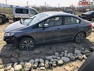 Dezmembrez Honda Civic 2016 1800cmc Benzina în Curtea de Arges, Arges Dezmembrari