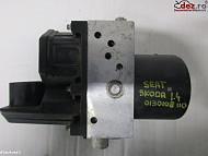 Calculator unitate abs Seat Ibiza 2002 cod 0130108110 Piese auto în Cosereni, Ialomita Dezmembrari