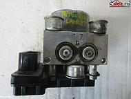 Calculator unitate abs Mitsubishi Lancer 2005 cod MB5-2WDE-8606-1 Piese auto în Cosereni, Ialomita Dezmembrari