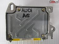 Calculator airbag Audi A6 2001 cod 4B0959655G în Cosereni, Ialomita Dezmembrari