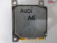 Calculator airbag Audi A6 1999 cod 4B0959655J în Cosereni, Ialomita Dezmembrari