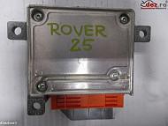 Calculator airbag Rover 25 2002 cod YWC107010 în Cosereni, Ialomita Dezmembrari