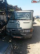 Dezmembrez Iveco Daily 2 8jtd Din 2004 Dezmembrări auto în Cosereni, Ialomita Dezmembrari