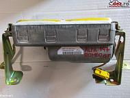 Airbag pasager Alfa Romeo GT 2005 cod 46748661 în Cosereni, Ialomita Dezmembrari