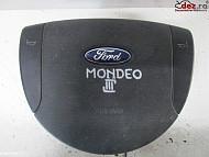 Airbag volan Ford Mondeo 2003 cod 1S71-F042B85-CCW în Cosereni, Ialomita Dezmembrari